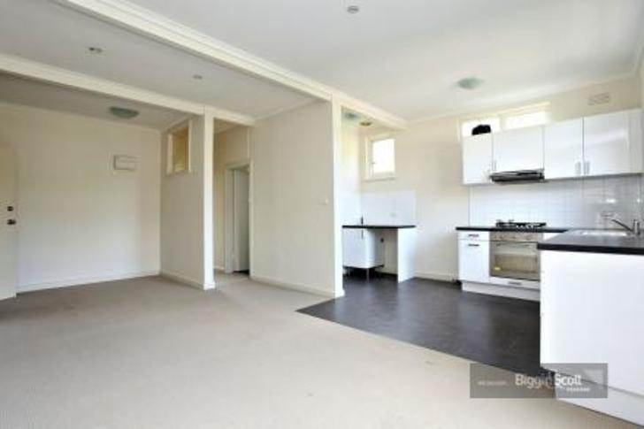 10/2-4 Warra Street, Toorak 3142, VIC Apartment Photo