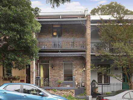 House - 36 Church Street, B...
