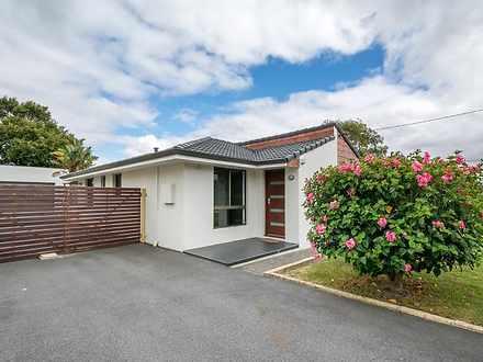 House - 7 Tasman Street, Ce...