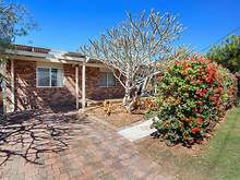 House - 1/59 Stewart Street, Lennox Head 2478, NSW