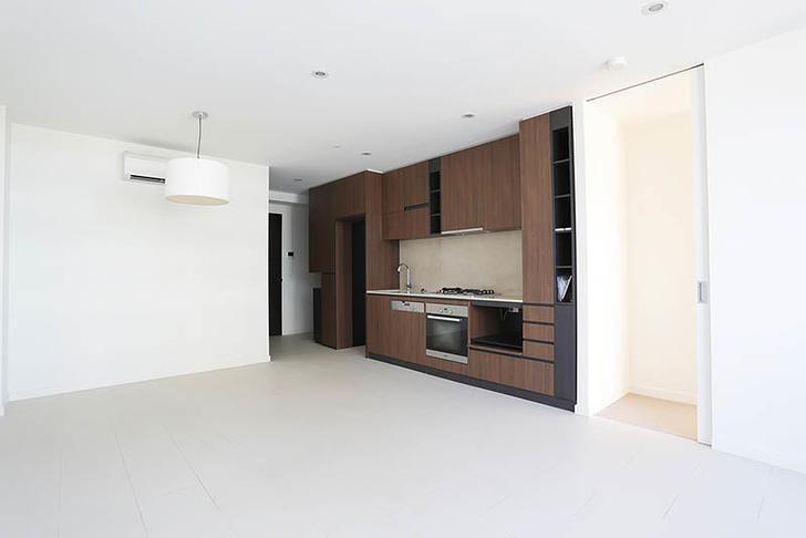 Apartment - 1204N/229 Toora...