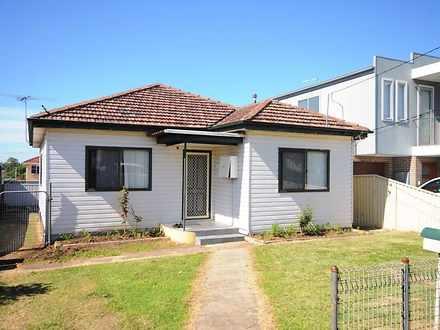 6 Rubina Street, Merrylands 2160, NSW House Photo
