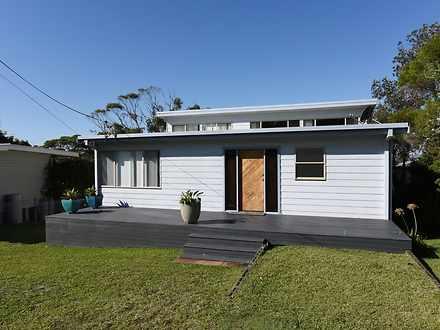 10 Tulip Street, Hyams Beach 2540, NSW House Photo