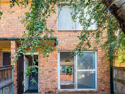 4/17 Taranto Road, Marsfield 2122, NSW Townhouse Photo