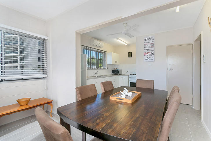 2/31 Mcleod Street, Cairns City 4870, QLD House Photo
