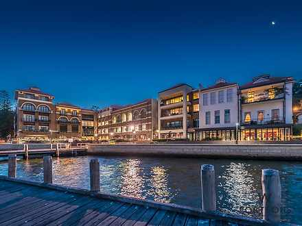 G04/173 Mounts Bay Road, Perth 6000, WA Apartment Photo