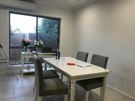 Townhouse - 16/248 Padstow ...