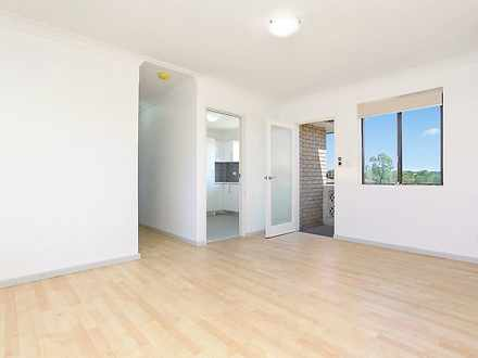 9/42-44 Copeland Street, Liverpool 2170, NSW Apartment Photo