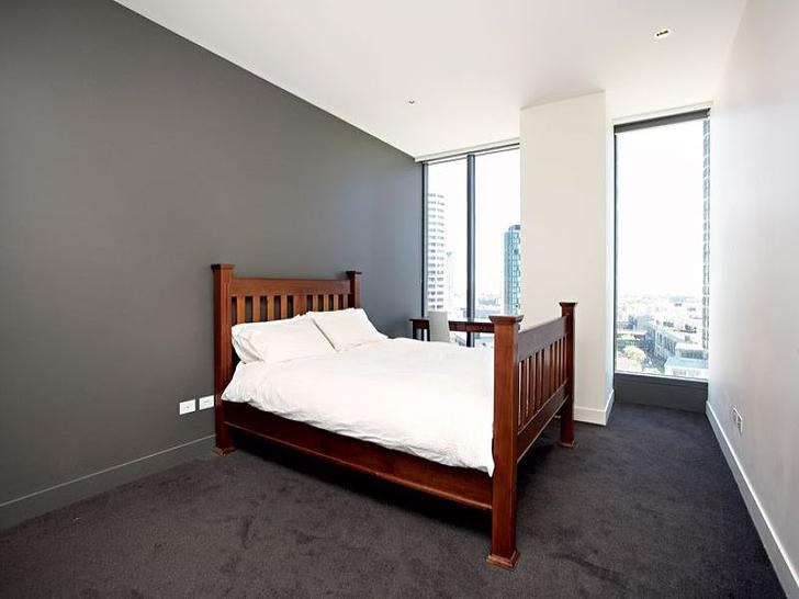 Bed1 1586929677 primary