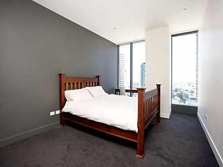 Bed1 1586929677 thumbnail
