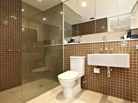 Bathroom 1586929701 thumbnail