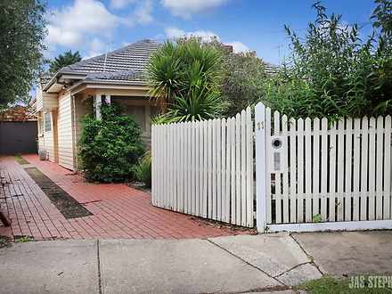 11 Coral Avenue, Footscray 3011, VIC House Photo