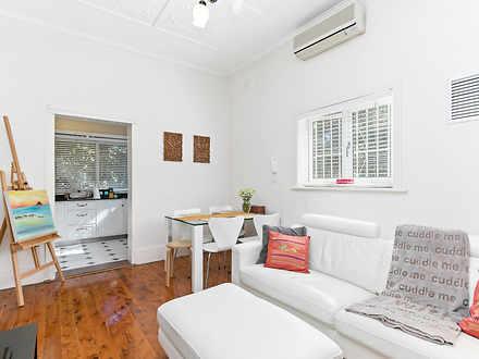 1/221 Trafalgar Street, Stanmore 2048, NSW Apartment Photo