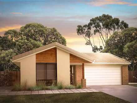 27 Mackenzie Street, Coomera 4209, QLD House Photo
