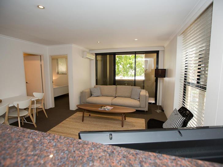 6 Cross Street, Pyrmont 2009, NSW Apartment Photo