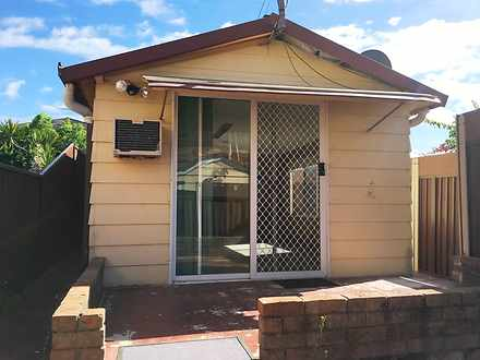 House - 113A Guildford Road...