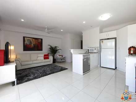 17/1 O'meara Street, Eight Mile Plains 4113, QLD Townhouse Photo