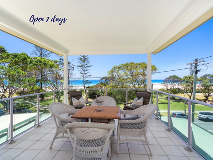 20 Marine Parade, Kingscliff 2487, NSW Apartment Photo
