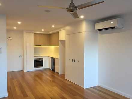 202/3 Fourth Street, Bowden 5007, SA Apartment Photo