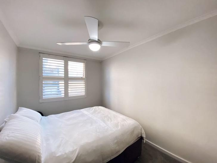 15/52 Kings Cross Road, Rushcutters Bay 2011, NSW Apartment Photo
