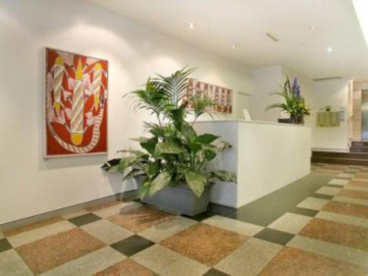 LEVEL 16/267 Castlereagh Street, Sydney 2000, NSW Apartment Photo