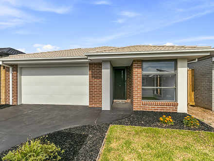 25 Isabel Street, Pakenham 3810, VIC House Photo