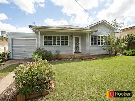 28 O'connell Street, Tamworth 2340, NSW House Photo