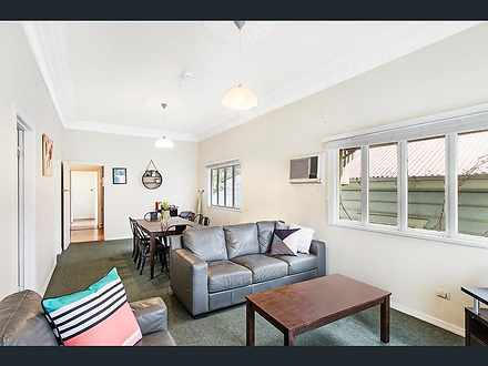 3/12 Potts Street, East Brisbane 4169, QLD House Photo