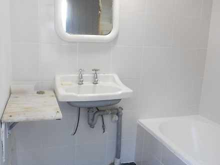 44affeb4be43c9b70a215506 mydimport 1586965811 hires.26121 bathroom2 1587001593 thumbnail