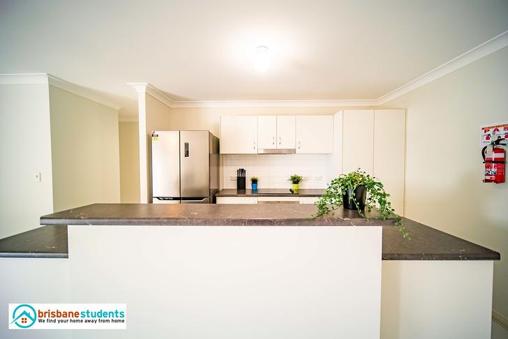 1/56 Gardenia Circuit, Heathwood 4110, QLD House Photo