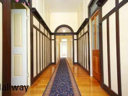 4f85a792834fd8bc83009c2c mydimport 1586965806 hires.18928 hallway 1587001698 thumbnail