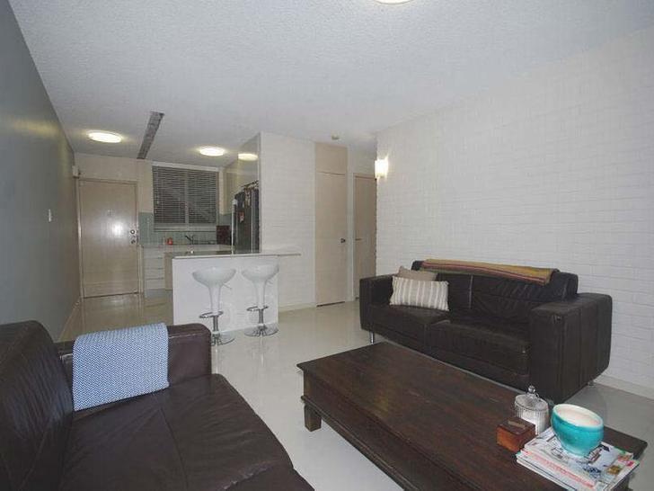 Bardon 4065, QLD Unit Photo
