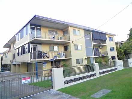 U1, R3/9 Dwyer Street, Nundah 4012, QLD House Photo