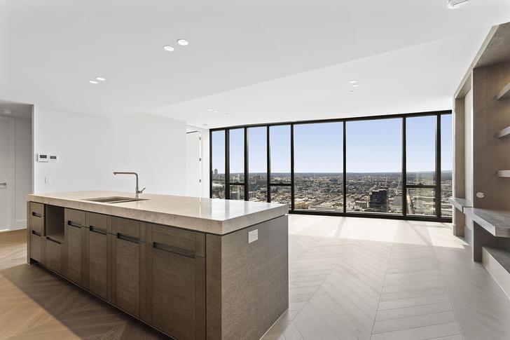 Apartment - 3403/1 Almeida ...