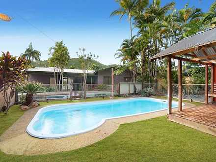 House - 50 Hobson Drive, Br...