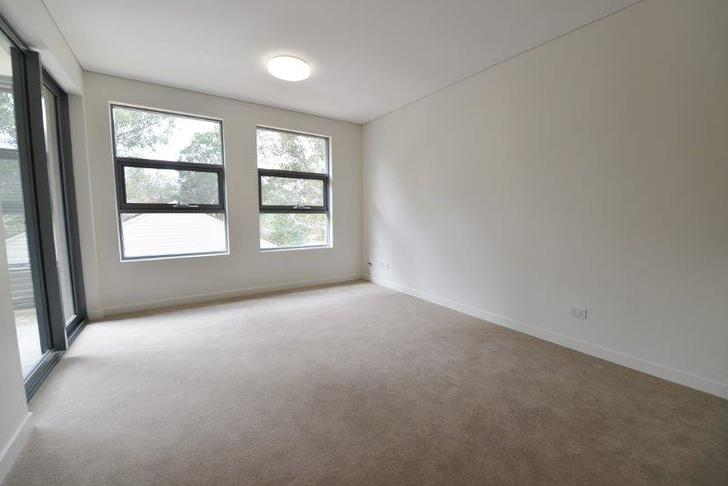 49/31 Mindarie Street, Lane Cove 2066, NSW Unit Photo