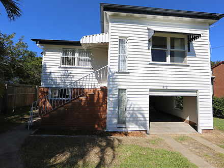 House - 42 Rookwood Avenue,...