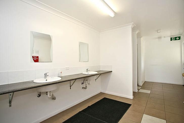 42c028a1489400f68d4cb3e8 mydimport 1586965810 hires.13276 bathroom1 1587005477 primary