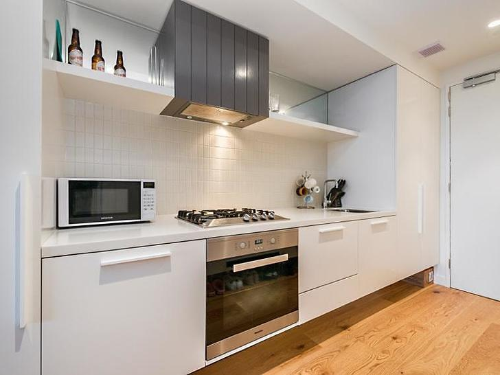 817/35 Albert Road, Melbourne 3004, VIC House Photo