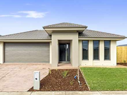 House - 17 Gallant Road, St...