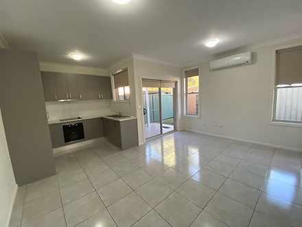12A Tumberumba Crescent, Heckenberg 2168, NSW House Photo