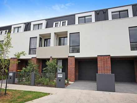 51 Hewitt Avenue, Footscray 3011, VIC Townhouse Photo