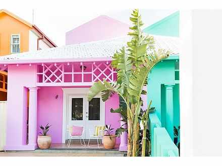 108 Roscoe Street, Bondi Beach 2026, NSW House Photo