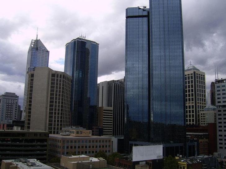 1306/555 Flinders Street, Melbourne 3000, VIC Unit Photo