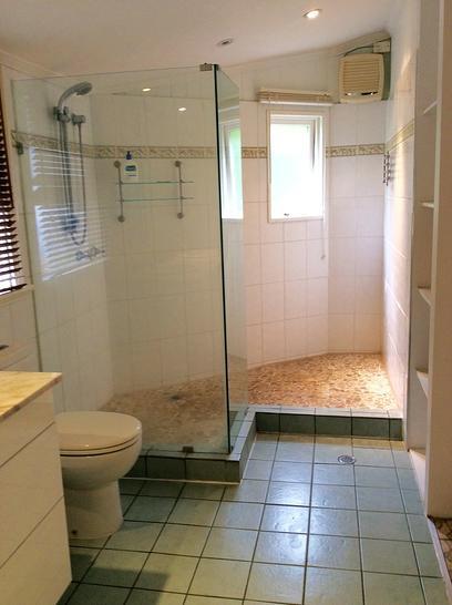51cfa4b2549f3b271177287b mydimport 1586965811 hires.19035 bathroom.1 1587015146 primary