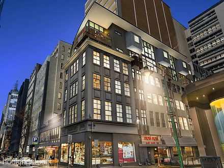 7/377 Little Collins Street, Melbourne 3000, VIC Apartment Photo