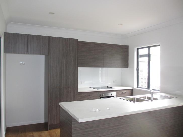 2/18B Hoogley Street, West End 4101, QLD House Photo