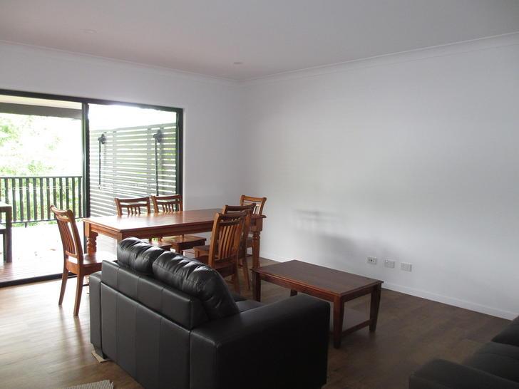 4/18B Hoogley Street, West End 4101, QLD House Photo