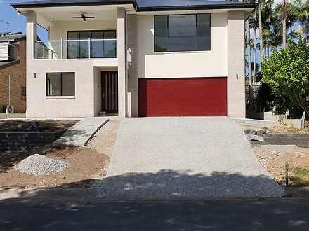 House - 4 Grevillea Street,...
