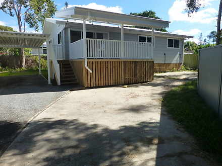 48A Dayana Street, Marsden 4132, QLD House Photo